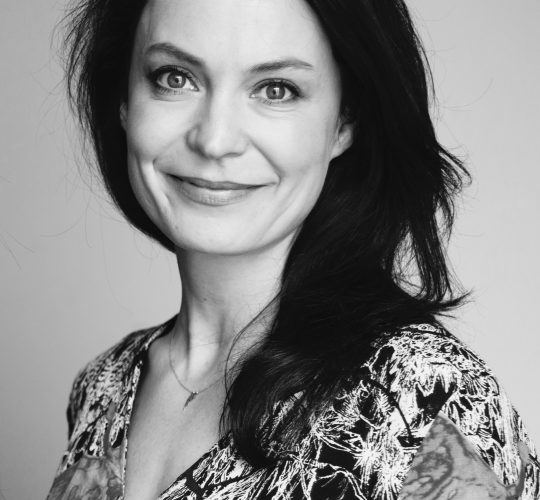 Tina Haren 3